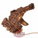 Trixie Cable calentador, Silicona, Single Line, 15 W/3.50