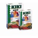 Kiki Vert 100 gr.