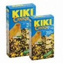 Kiki Cantor 150 gr.