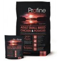 Profine Adult Small 300gr
