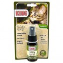 Kong Catnip Spray