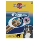 Pedigree Multipk Dentastix Grande 28 uds