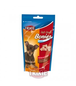 Trixie Bonies