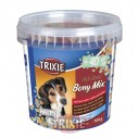 Trixie Bote Bony Mix