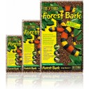 Exo Terra Sustrato Natural Forest Bark 26.4 lts
