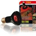 Exo Terra Heat Glo Infra-Rojo Nocturno 50W PT2141