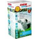 Eheim Ecco Pro 130