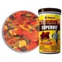 Tropical Supervit Escama 300 ml