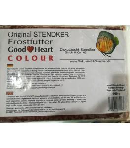 Papilla Discos Stendker Color 500 gr