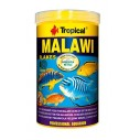 Tropical Malawi 300ml