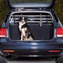 Trixie Barras protectoras para coche