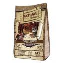 Natural Greatness Turkey Recipe (Receta Pavo)