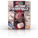 Aoo Active Filter 4 en 1