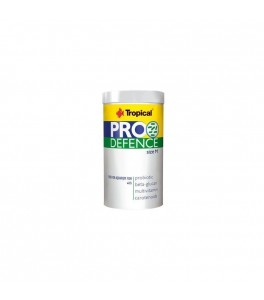 Tropical Pro Defence M 250ml