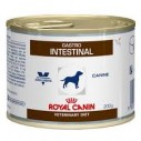 Royal Canin Gastrointestinal 200gr
