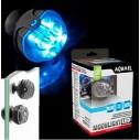 Aquael Moonlight LED