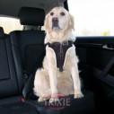 Trixie Arnés Seguridad Dog Protect