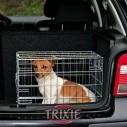 Trixie Jaula Transporte Zincada