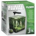 Acuario Fluval Flora 30 Litros