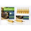 BioClean Fresh