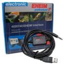 Eheim ControlCenter & Eheim Interface para Filtro Pofessionel 3e