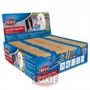 Trixie 240 Bolsas basura papel, paq.10 uds (24x10)