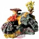 Trixie Barrera corales, 32 cm