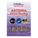 Artemia 454gr