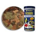 Tropical Marine Flakes 150ml