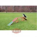 Trixie Dog Activity Agility dogwalk
