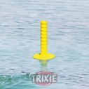 Trixie Dog Activity, Poliuretano, Mot-Aqua, 29 cm