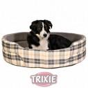 Trixie Cama Lucky