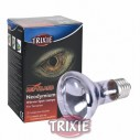 Trixie Lámpara-spot neodimio, ø 63x100 mm, 35 W