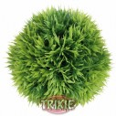 Trixie Algas en bola para acuarios, ø 9 cm