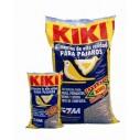 Kiki Cañamones 400 gr.