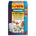 Sera Siporax Professional 15 mm
