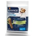 Advance Dental Care Stick