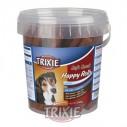 Trixie Bote Happy Rolls