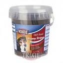 Trixie Bote Happy Stripes
